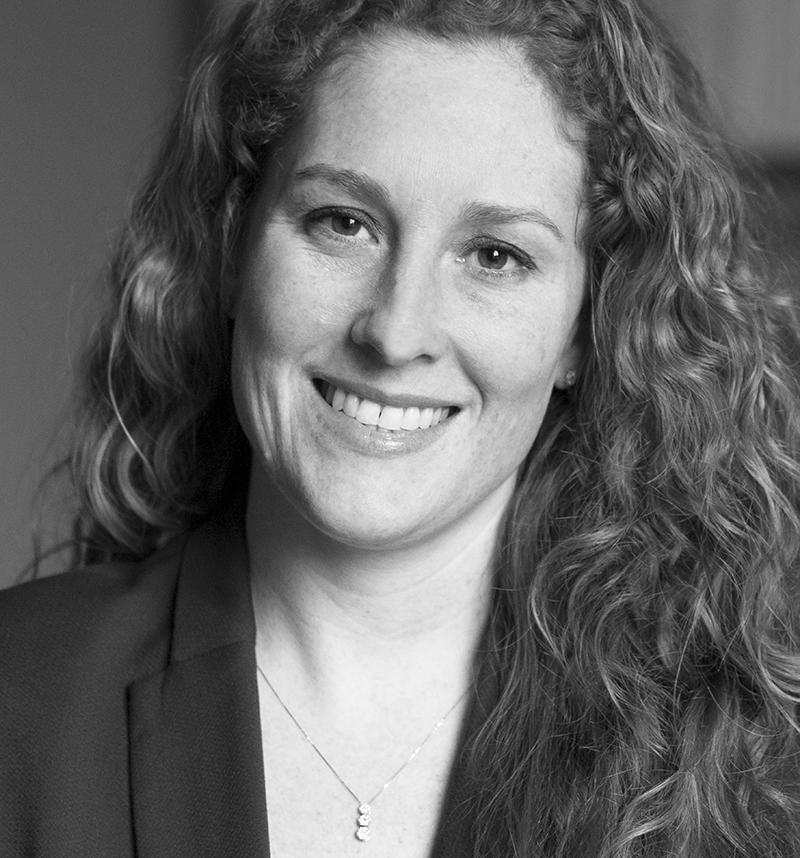 Kathryn Siebke