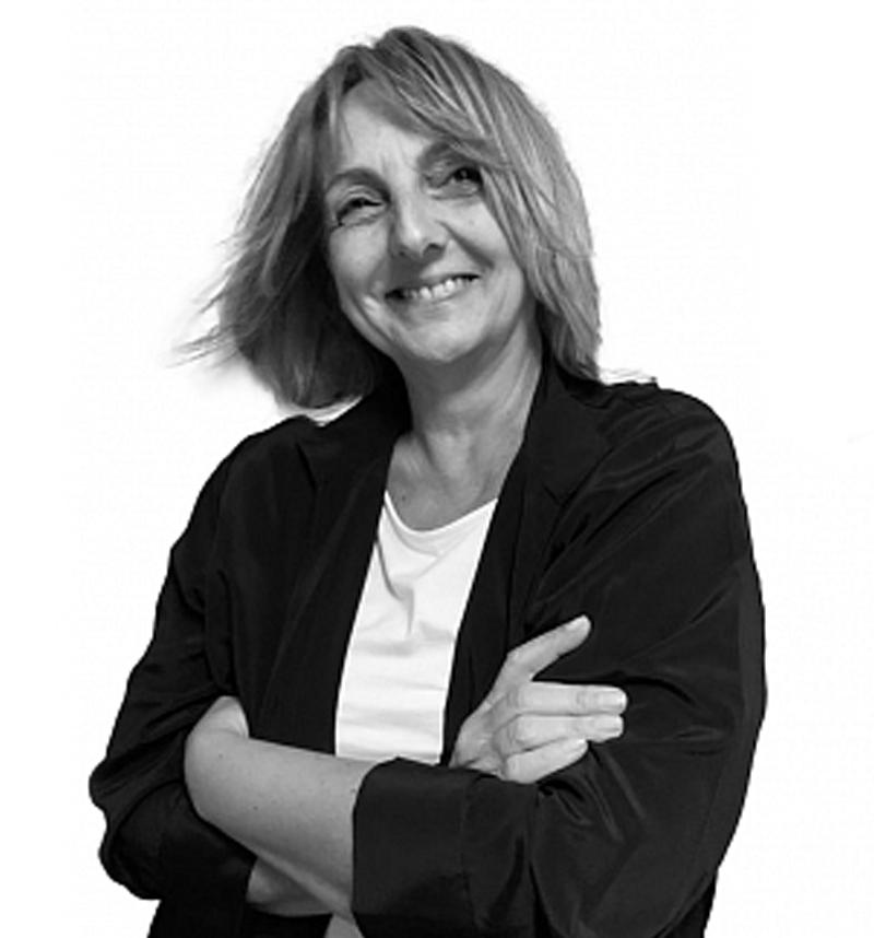 Maria Chiara Malaguti