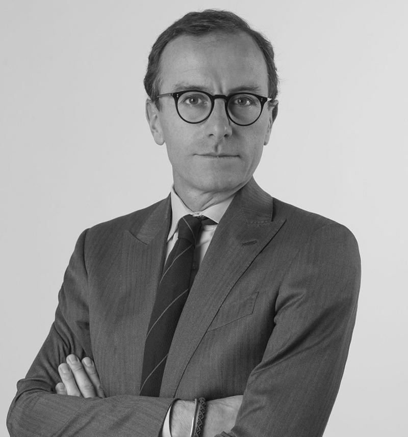 Andrea Carlevaris
