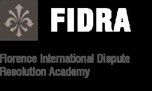 FIDRA-extend logo footer