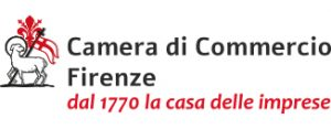 camera-di-commercio-di-Firenze