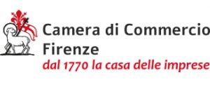 camera-di-commercio-di-Firenze
