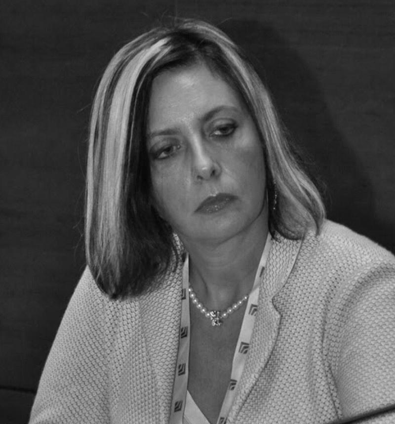 FIDRA- Chiara Tondini